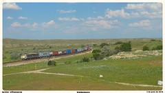 Otro teco mas (javivillanuevarico) Tags: trenes renfe valdemoro 251030