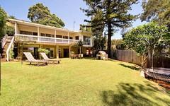 15 Gertrude Avenue, Newport NSW