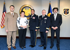 160620-Z-DZ751-004 (Chief, National Guard Bureau) Tags: usa army dc washington military tag nationalguard ambassador jcs ngb bosniaandherzegovina jointchiefsofstaff spp marylandnationalguard jimgreenhill nationalguardbureau statepartnershipprogram mdng cngb cngbgrass frankgrass lindasingh tagmd tagsingh tagmaryland senadmasovic marinapendes harishrle