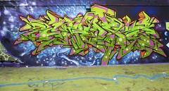 CHIPS CDSK 4D SMO (CHIPS CDSk 4D) Tags: street graffiti sardinia graf spray chips spraypaint cds graff brixton 4d smo spraycanart spraycan sprayart spraycans graffart cdsk 4thdegree suckmeoff graffitilondon graffitiuk 4degree graffitibrixton grafflondon brixtongraffiti stockwellgraffiti chipsgraffiti chipscds chipscdsk graffitiabduction chipsspraypaint chipslondon chipslondongraffiti graffitichips graffitistockwell chips4thdegree chipscdsksmo4d chips4d