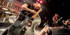 TigerArmy06-24-16-0267 (ABORT MAGAZINE) Tags: show music canada modern vancouver photography amazing concert punk photographer pics live gig best event rocknroll incredible tigerarmy 2016 thecommodoreballroom derekcarr visionsinpixels