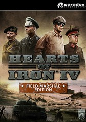 Hearts of Iron IV Free Download Link (gjvphvnp) Tags: show game anime movie pc tv free iso download link links direct 2014 bluray 720p 2015 episodes repack 480p corepack