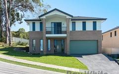 10 Dianella Street, Floraville NSW