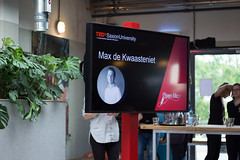 Open Mic 2016 (TEDxSaxionUniversity) Tags: ted talks pitchers speakers deventer openmic tedx tedxsaxion tedxsaxionuniversity fooddock pattypeppe