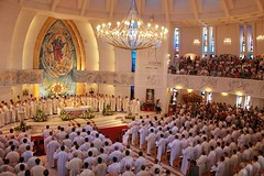 Sfinţire de diaconi  (16)
