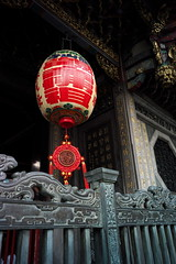 _41 (Taiwan's Riccardo) Tags: ltm color digital taiwan rangefinder fixed  l39 colorskopar 2016 28mmf35   kodakccd leicam9 voigtlanderlens