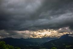 _DSC7658 (andrewlorenzlong) Tags: germany bavaria berchtesgaden nest eaglesnest kehlsteinhaus eagles obersalzberg kehlstein