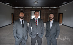 The Matt Fetick Alliance Realtors (Tony Weeg Photography) Tags: maryland photography corporate portraits tony weeg matt fetick alliance wayne smith group salisbury