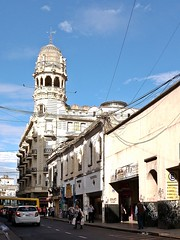 20150518_102441 (ElianaMarlen) Tags: arquitecture architecture street streetphotography photography rosario argentina art