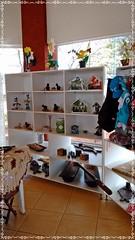 Casa do Arteso em Morada Nova de Mina-MG (moradanovaempaz) Tags: nova de casa do em morada arteso minamg