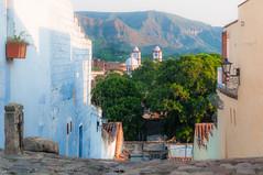 Honda / Tolima. (Richard Here) Tags: pueblos patrimonio de colombia honda tolima