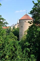 Prague Castle (black_betty2) Tags: praha praskhrad tschesche