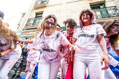 """JavierM@SF2016_05072016__MA_3364 • <a style=""""font-size:0.8em;"""" href=""""http://www.flickr.com/photos/39020941@N05/28009596452/"""" target=""""_blank"""">View on Flickr</a>"""