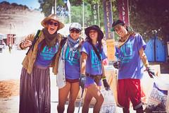 Lightning 2016_-15 (thedolab) Tags: girls ice fun group smiles lightningteam