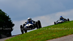 Tony Smith - Cooper T51 (Historic Grand Prix Cars Association) (SportscarFan917) Tags: cars race racecar racing historic cooper brands motorsport superprix racingcars brandshatch 2016 carracing t51 historicracing tonysmith coopert51 historicsportscarclub hscc hgpca historicracingcars historicsuperprix historicgrandprixcars hsccbrandshatch hsccsuperprix brandshatchsuperprix brandssuperprix hsccbrands hscc2016 brands2016 brandshatch2016 legendsofbrandshatchsuperprix hsccbrandshatch2016 hsccbrands2016 superprix2016 brandshatchsuperprix2016 brandssuperprix2016 legendsofbrandshatch historicgrandprixcarsbrandshatch hgpcabrandshatch