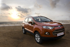 Ford EcoSport Goa Drive - 50 (Ford Asia Pacific) Tags: india ford smart car media goa automotive ap vehicle sync suv ecosport fordmotorcompany fordecosport fordapa mediadrive