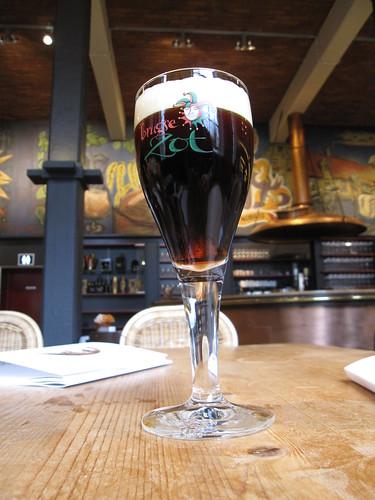 De Halve Maan brewery_21