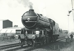4771 (hugh llewelyn) Tags: anniversary railway class steam darlington stockton v2 262 cavalcade greenarrow lner 150th shildon gresley no4771