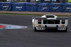 Lola T70 (Richard Barrington) Tags: cars sports festival lola historic motorsport donington t70 040513 1000km simonhadfield richardbarrington racinc pre72 leovoyazides