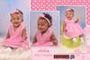 Ashley (TInitoFE) Tags: girls baby kids niños colores niñas bebes chiquillas