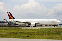 DSC00924 (kitagad@ppsg) Tags: airbus manila pal a330 naia mnl planespotting philippineairlines rpll rpc3335 flypal