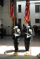 Governor's Wreath-Laying Ceremony - 5/21/13 (Ohio Department of Veterans Services) Tags: columbus ohio color colors john remember post vet guard ceremony may honor wreath governor fallen oh service heroes remembrance veteran department services gov veterans members sacrifice dept statehouse laying vets honoring 2013 governors wreathlaying kasich govs