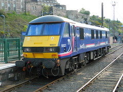 90021_01 (Adam_Lucas) Tags: electric edinburgh bobo scotrail locomotive class90 90021