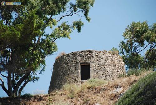 CZ-Nocera Terinese-Torre Avvistamento Saraceni 4260_L