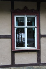 Bad Schandau (7) (boaski) Tags: window architecture design fenster architektur fenetre vindu fnster