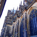 St. Vitus Cathedral_9