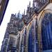 Cattedrale di San Vito_5