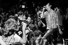 IMG_5972 (thelocalshowcase) Tags: show music last punk local 924 gilman comadre