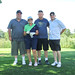 2013 Golf Teams (45 of 55)