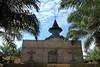 Biskang GKPPD Church, Singkil, Aceh (perkumpulan6211) Tags: chruch gereja singkil nomap gkppd