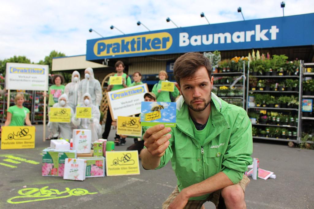Baumarkt Gieen Good Baumarkt Gieen With Baumarkt Gieen