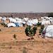New IDP in Tawilla