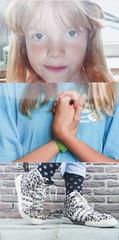 Fotografiekamp (Idee Kids) Tags: kids project fun vakantie foto fotografie zomer idee thema fotograferen zomervakantie plezier creatief kinderkamp drieluik ideekids vakantiekamp fotografiekamp projectkamp kampenwaarjeietsvanopsteekt addeadesokan themakamp creatieffotograferen fotograferenmetkids