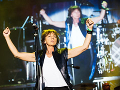 Gianna Nannini @ Collisioni 2013 #01 (Samuele Silva) Tags: barolo collisioni collisioni13 gianna italy nannini pedmont background band bass beat beautiful blue concert crowd electric entertainment equipment event eventi evento events festival group guitar guitarist hand hands instrument life light lights live man microphone modern motion music musical musician nightlife palco party people perform performance performer person play player pop popular portrait ritratto rock rocker show sing song sound stage string style