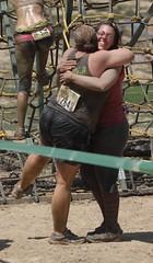 IMG_9726 (Paul L Dineen) Tags: people brown wet water colorado mud run dirty veronica muddy mudrun smnotchecked