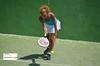 "sandra montilla 3 padel 2 femenina Torneo Malakapadel Fnspadelshop Capellania julio 2013 • <a style=""font-size:0.8em;"" href=""http://www.flickr.com/photos/68728055@N04/9357597961/"" target=""_blank"">View on Flickr</a>"