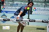 "Ignacio Otero previa world padel tour malaga vals sport consul julio 2013 • <a style=""font-size:0.8em;"" href=""http://www.flickr.com/photos/68728055@N04/9405535594/"" target=""_blank"">View on Flickr</a>"