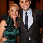 Prêmio Excelência Empresarial 2013