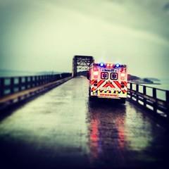 #bostonems (Boston EMS Relief Association) Tags: instagram ifttt