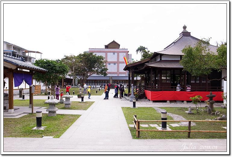 慶修院 (4)