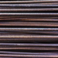 Steel (famiglia_vienna) Tags: vienna construction steel baustelle stahl baustahl europlaza famigliavienna iphoneonly iphoneartists igersvienna uploaded:by=flickrmobile flickriosapp:filter=nofilter igersaustria instagramersvienna