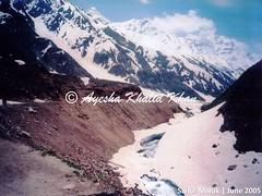 NRN00062005 - 26 (Ayesha Khalid Khan) Tags: naran saifulmaluk