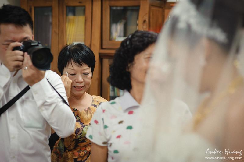 婚攝20130706雅悅0035