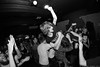 www.facebook.com/justinejonesmedia (Justine Sian Jones) Tags: canon photography fisheye fest bleh grindcore powerviolence