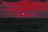 PICT0449_b.jpg (PTR Images) Tags: sunset sonnenuntergang dänemark tuborg fachwerk fachwerkhaus windmühle lemvig 2013 vejlby frimaerke bockmühle