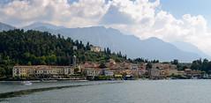 Italy 2013 (swkphoto) Tags: italy lake como mountains boats mono switzerland milano room chruch glaciers dining domes valleys bilagio murcat beranin
